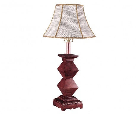 Lampa Danielle