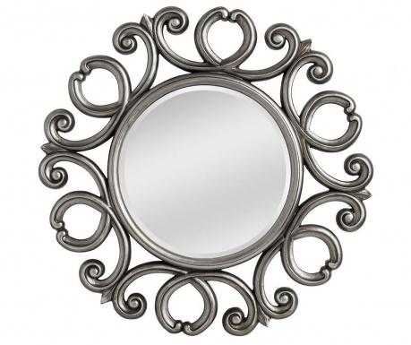 Zrcalo Auburn