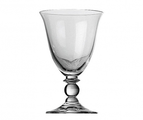 Pahar pentru vin Josua 190 ml