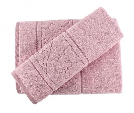 Set 2 kopalniških brisač Sultan Rose