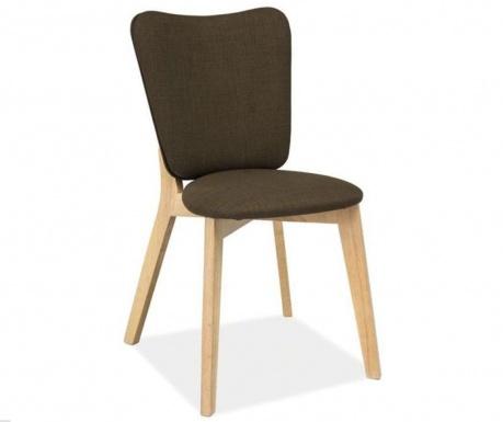 Židle Mercury