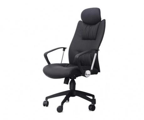 Kancelářská židle Andy
