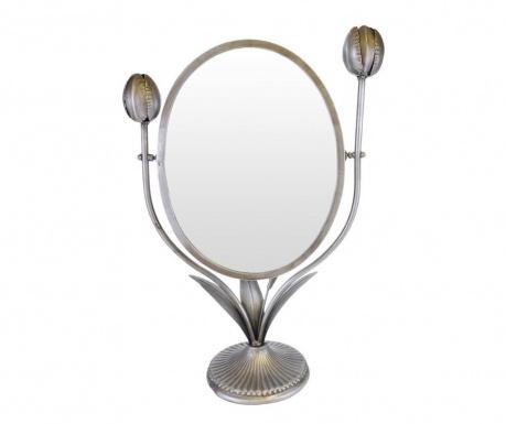Stolno zrcalo Tulip