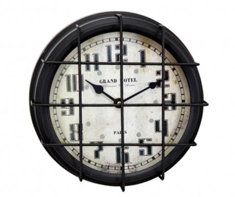 Стенен часовник Grand Hotel