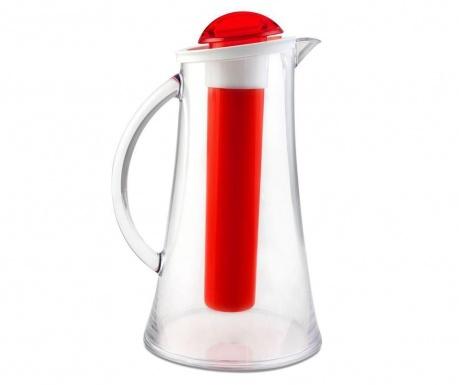 Καράφα Livio Red 2.1 L