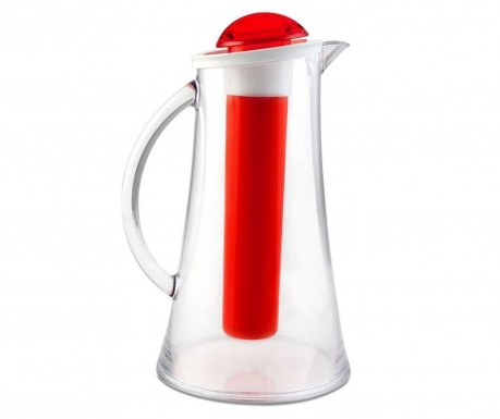 Livio Red Kancsó 2.1 L