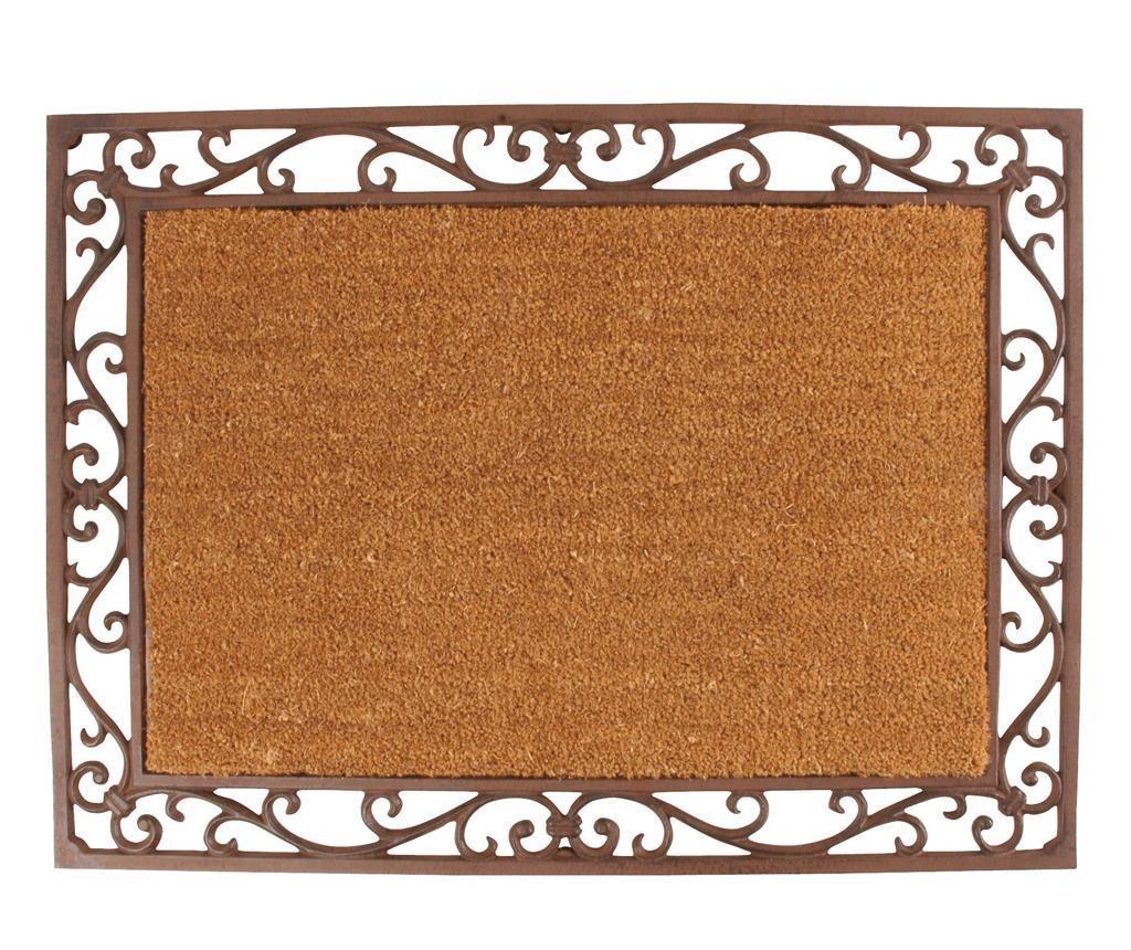 Wycieraczka Simple 55.3x74.5 cm