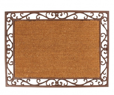 Otirač Simple 55.3x74.5 cm