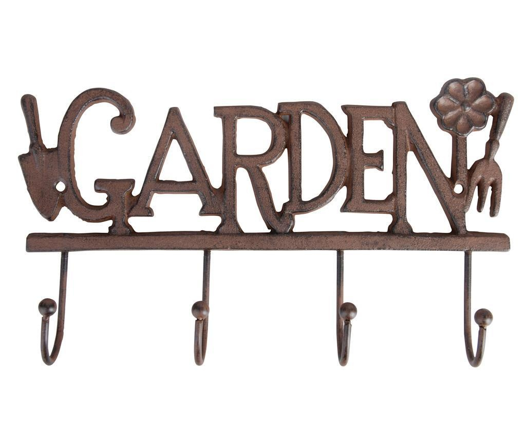 Cuier Garden