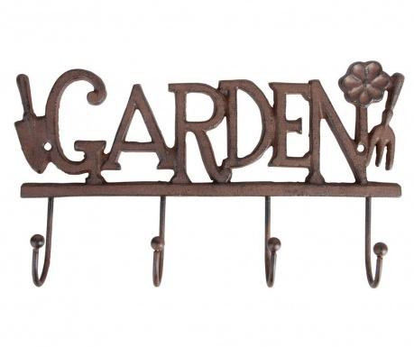Закачалка Garden