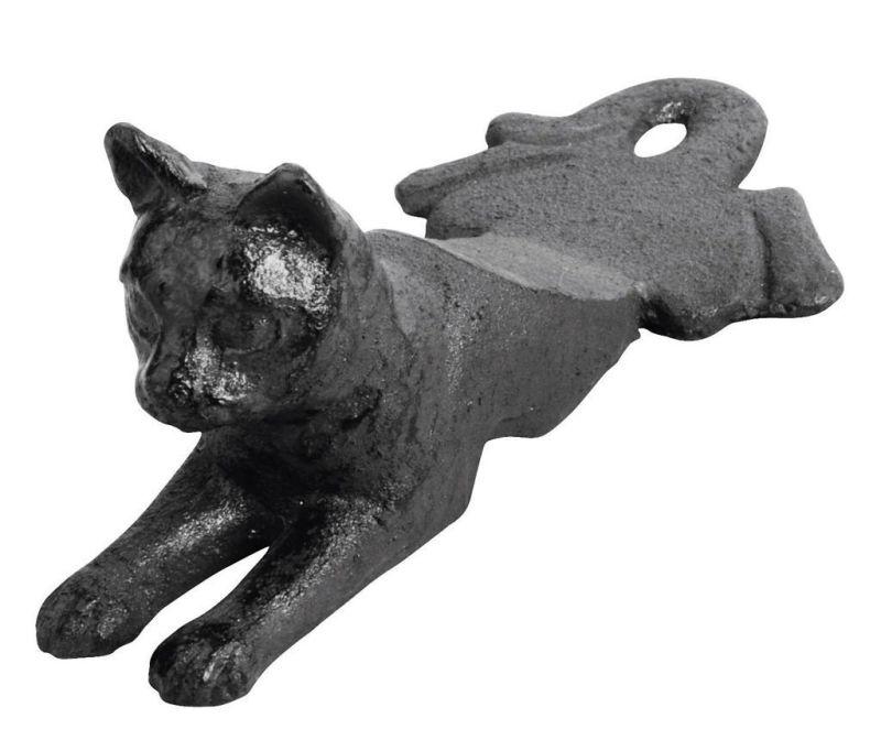 Držač za vrata Black Cat