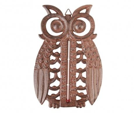 Vrtni termometer Owl