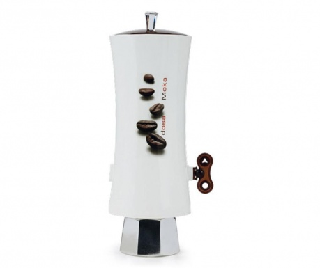 Dozator pentru espressor Moka