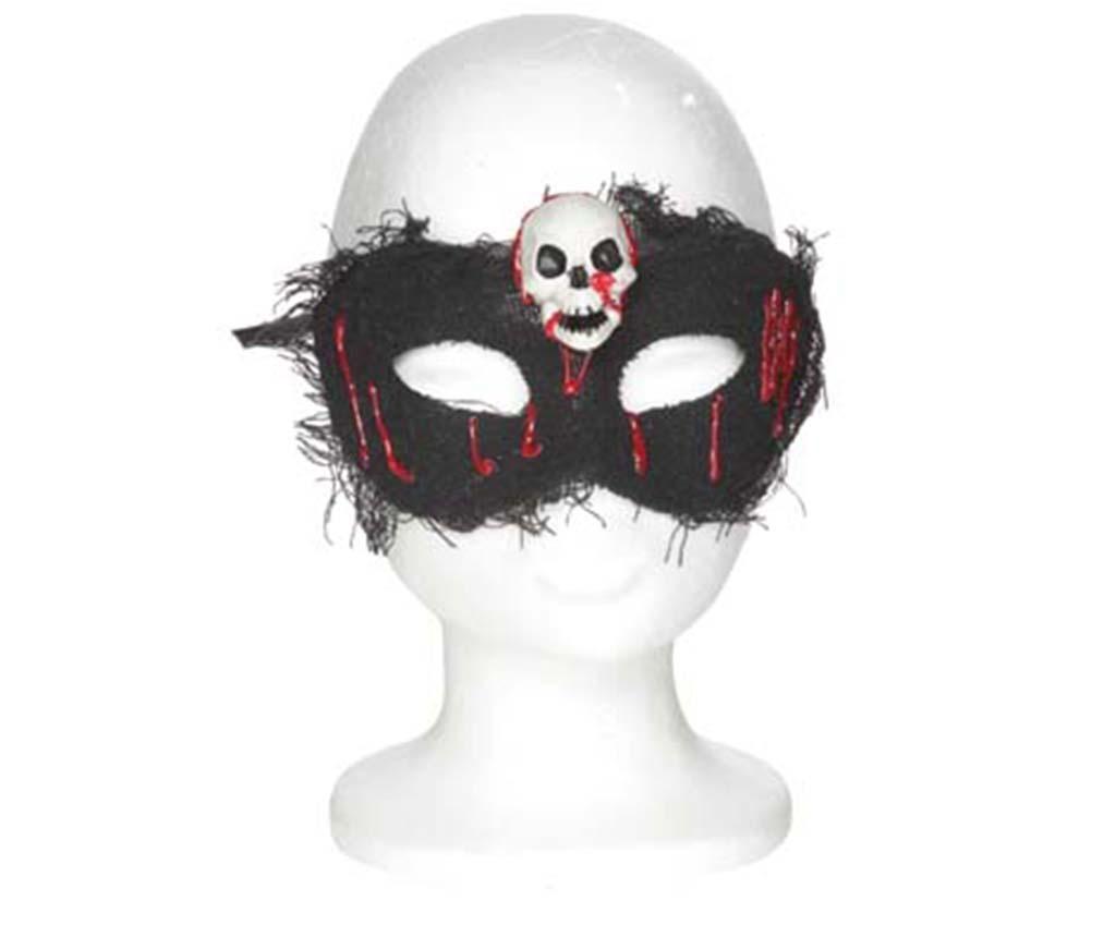 Skull Arcmaszk