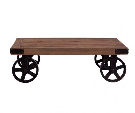 Konferenční stolek Bern