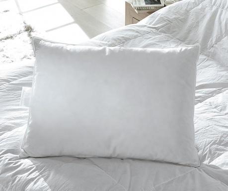 Perna Yastik 50x70 cm