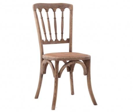 Židle Regil