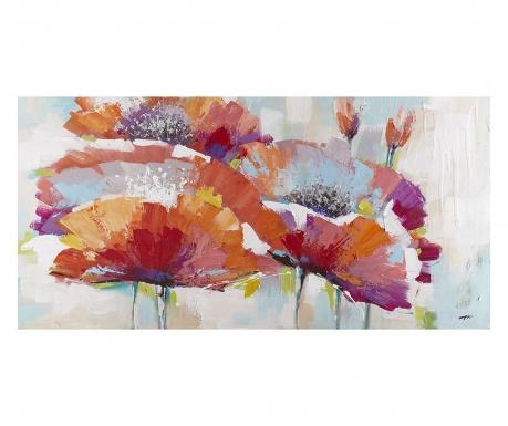 Obraz Summer's Grace 70x140 cm