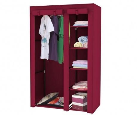 Violet Textil szekrény