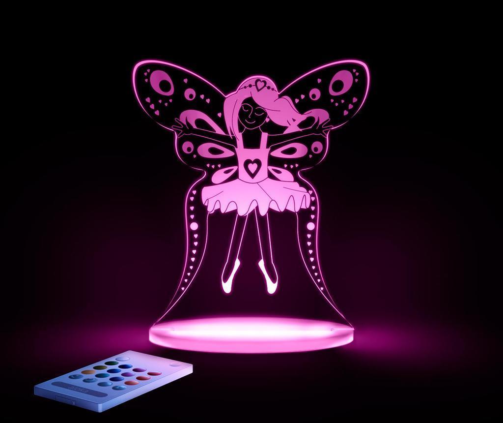 Lampa de veghe Fairy - Aloka