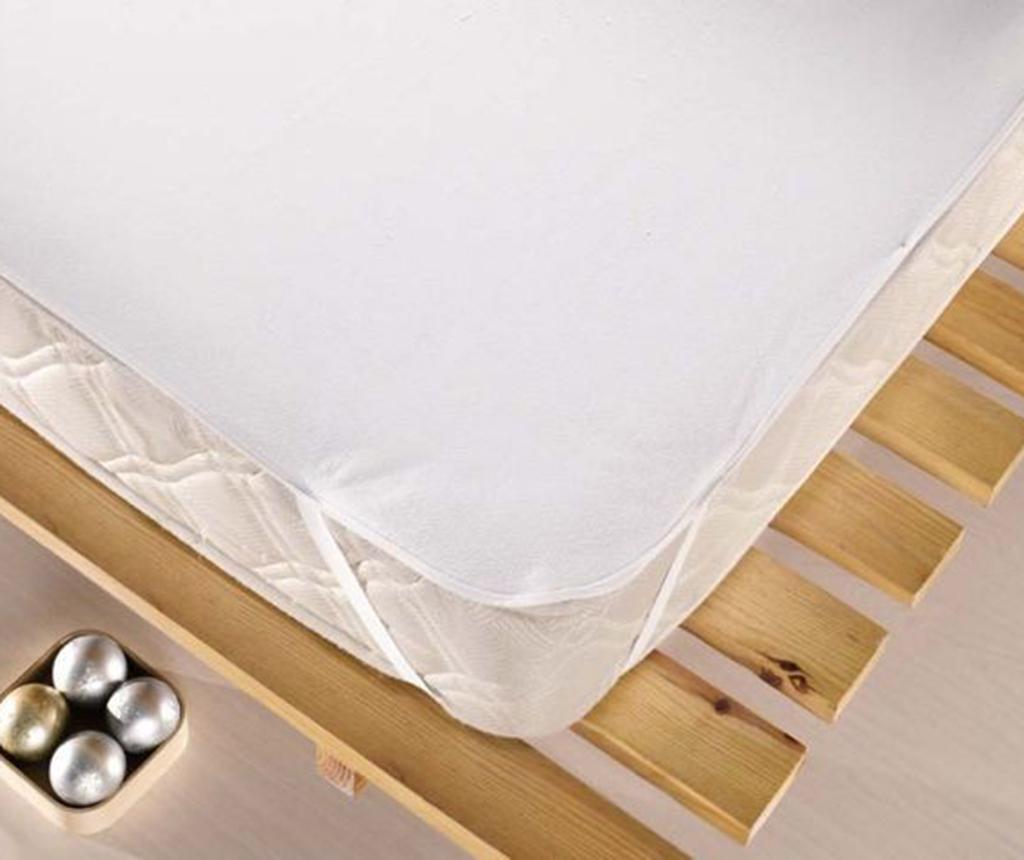 Protectie impermeabila pentru saltea Whitney 180x200 cm - Eponj Home de la Eponj Home