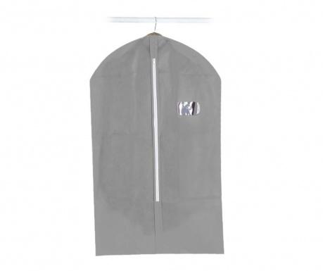 Grey Ruhahuzat 60x101 cm