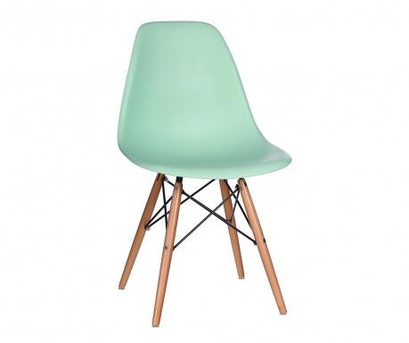 Καρέκλα Profundo Aquamarin