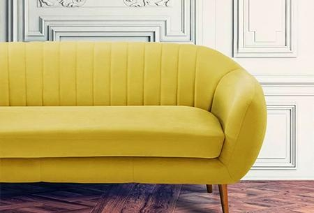 stella cadente maison vivre. Black Bedroom Furniture Sets. Home Design Ideas