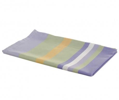 Happy Lines Asztali futó 40x140 cm