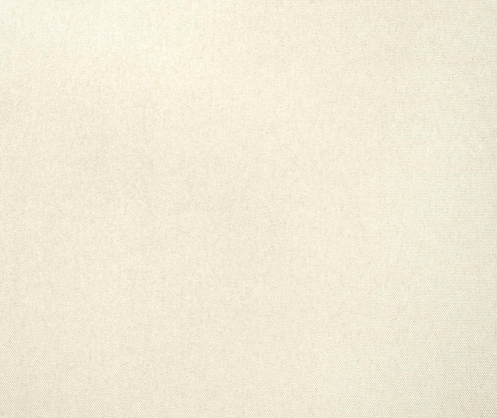 Zastor Rita Cream 140x180 cm