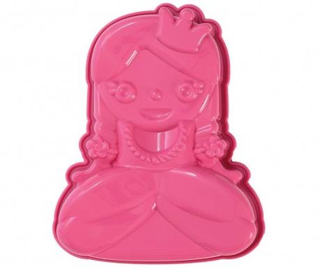 Princess Sütőforma