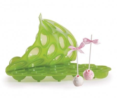Green Heart Forma 20 sütinyalókának