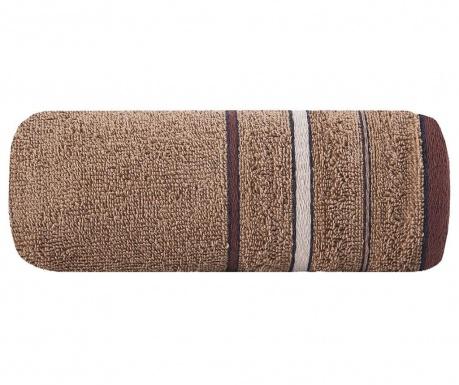 Ręcznik kąpielowy Martin Brown