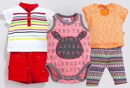 2b85b3d89e67 Detské oblečenie Outlet - Vivre