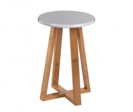 Židlička Viborg Grey