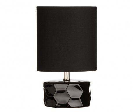 Нощна лампа Honeycomb