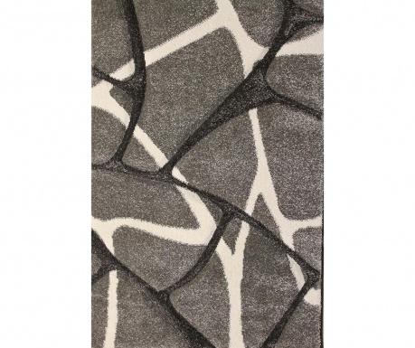 Koberec Shrub Grey 140x190 cm