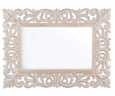 Ogledalo Daria Natural
