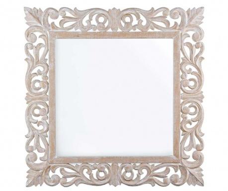 Zrcalo Daria M