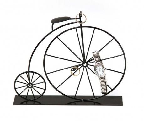 Suport pentru bijuterii Circus Bike
