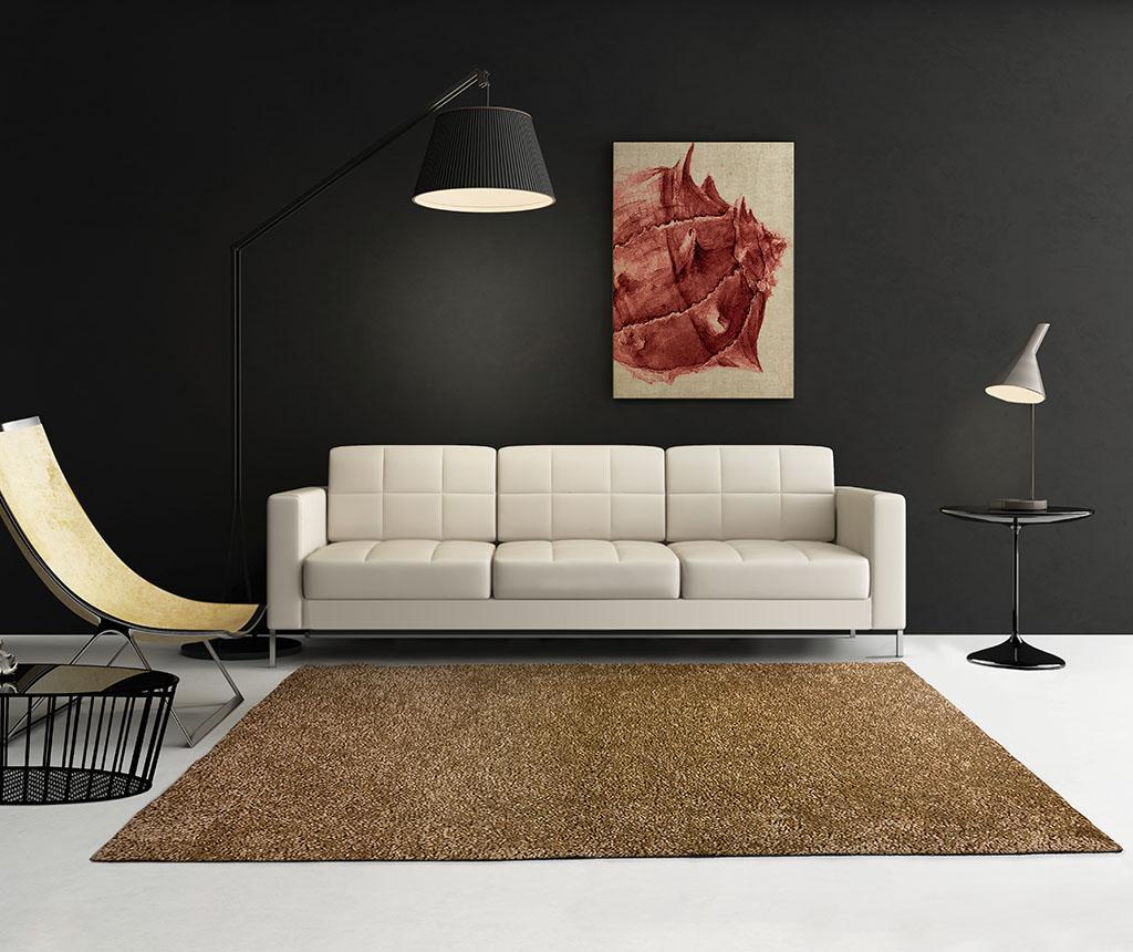 Covor Zenit Camel 100x150 cm - Universal XXI, Maro