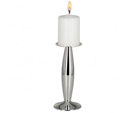Podstavec na svíčku Pillar S