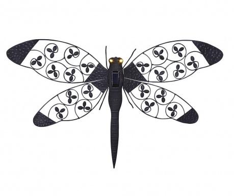 Solární lampa Dragonfly
