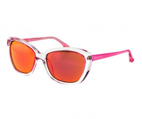 aafc2e8491 Dámske slnečné okuliare Michael Kors Logo Effect - Vivrehome.sk
