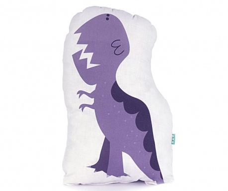 Perna decorativa Dinosaur 30x40 cm