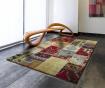 Preproga Multi Design 140x200 cm