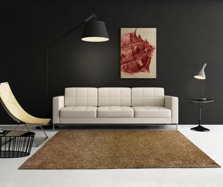 Preproga Zenit Camel 133x190 cm