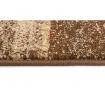 Preproga Delta Marron 115x160 cm