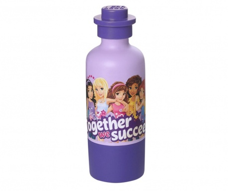 Friends together Sportpalack 350 ml