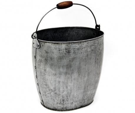 Кофа за дърва Ches